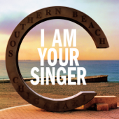 [Download] I Am Your Singer MP3
