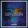 Last Goodbye (Radio Edit)