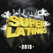 Superlatinos 2015