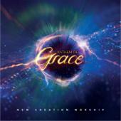 Anthem of Grace