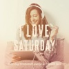 I Love Saturday, Vol. 1 (Relaxing Weekend Lounge & Smooth Jazz)