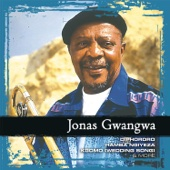 Diphororo - Jonas Gwangwa