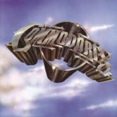 Easy - The Commodores Cover Art