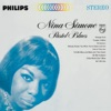 Pastel Blues, Nina Simone