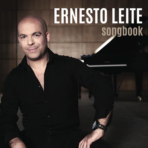 Songbook Ernesto Leite CD cover