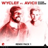 Divine Sorrow Remix Pack 1 (feat. Avicii) - Single