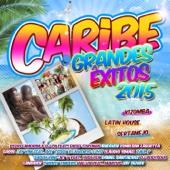 Caribe Grandes Éxitos 2015