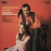 Your Husband, My Wife - Skeeter Davis & Bobby Bare