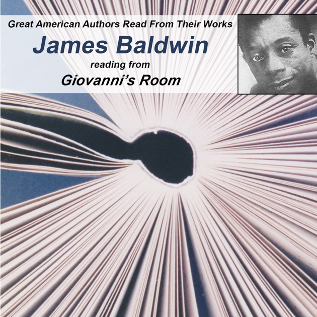 an analysis of the works of james baldwin an african american author Today we tell about james baldwin  there was not enough farm work for everyone  he supported new african-american writers who later became famous.
