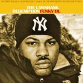 The Lawshank Redemption (Instrumentals) [Remastered] cover art