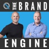 The Brand Engine Podcast with Gerald Pauschmann & Barry Moore | Internet Strategy & Online Marketing  Advice For Small Business