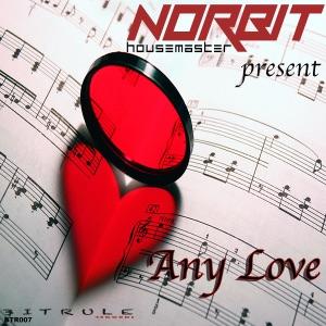 Norbit Housemaster - The Goodfellas (Original Mix)