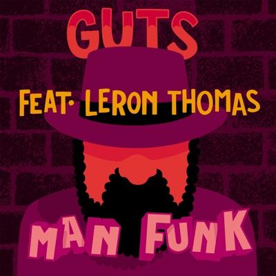 GUTS, LERON THOMAS