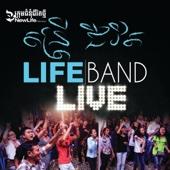 Father - Life Band