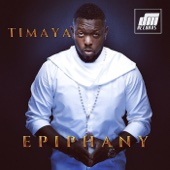 Bad Man Tin - Timaya