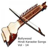 [Download] Ghungharu Ki Tarha MP3