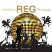 Le Best of REG Project