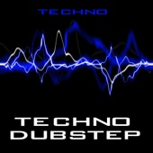 Techno Dubstep