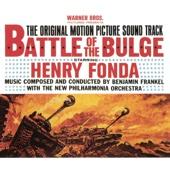 Battle of the Bulge (Original Motion Picture Soundtrack)
