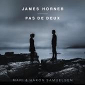 James Horner: Pas de deux