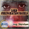 Lord #Bringbackourgirls - Single