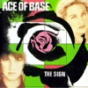 Ace of Base - All That She Wants  Remastered