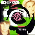 Ace of Base All That She Wants