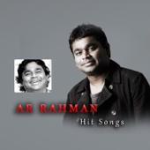 Munbe Vaa - Naresh Iyer & Shreya kousyl
