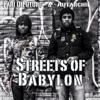 Streets of Babylon - Single, Fari Difuture