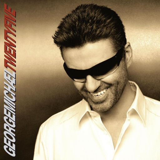 This Is Not Real Love (feat. Mutya) [Remastered] - George Michael & Mutya Buena