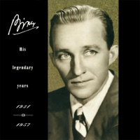 Picture of Bing: His Legendary Years 1931-1957 (Box Set) by Bing Crosby & John Scott Trotter and His Orchestra