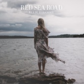Red Sea Road - Ellie Holcomb Cover Art