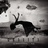 [Download] Gravity (feat. Mága) MP3