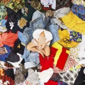 Undress - EP