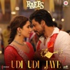 Udi Udi Jaye (From