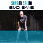 Sansar Salvo - Şimdi Sans artwork