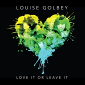 Love It or Leave It - EP