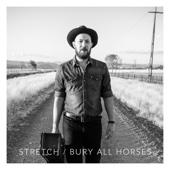 Bury All Horses