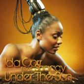 Under the Sun (feat. Shaggy)