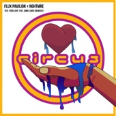 Feel Your Love (feat. Jamie Lewis) [Dommix Remix]