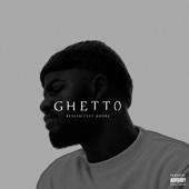 Ghetto (feat. Booba)
