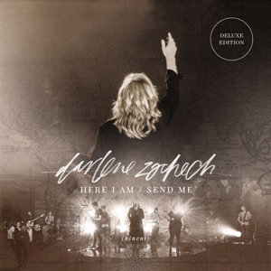 Darlene Zschech - You Are Great