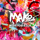 Wish You Back (feat. Kwesi) [The Him Extended Edit]