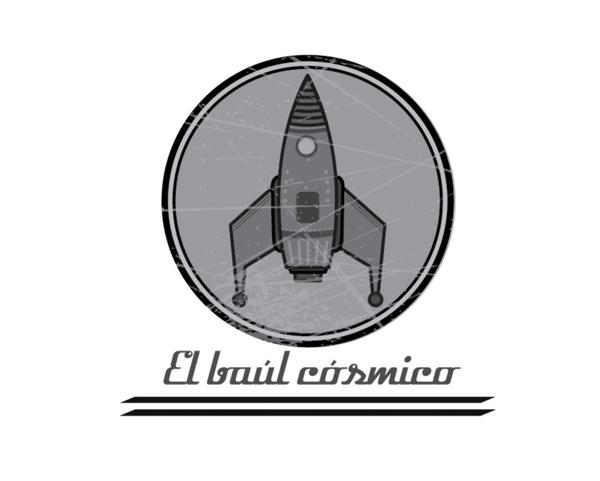 El Baúl Cósmico