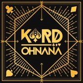 K.A.R.D Project, Vol. 1 - Oh NaNa (feat. 허영지)