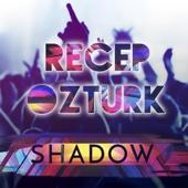 Recep Öztürk - Queen's Shadow ilustración