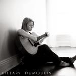 Hillary Dumoulin - EP
