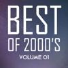 Best of 2000's, Vol. 1