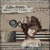 Música Sin Tiempo Free MP3 Music Download