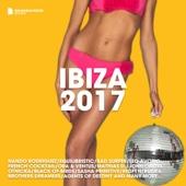 Ibiza 2017